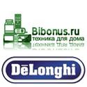 Кухонная техника DeLonghi
